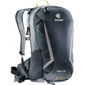 Deuter Race Air Backpack 10l black